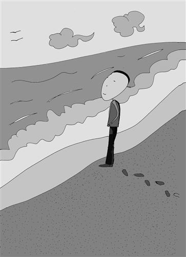 勵志繪本-獨享樂趣(二)