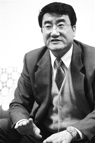 將軍教官陳國樑