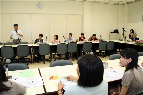 PBL在大學教學的應用