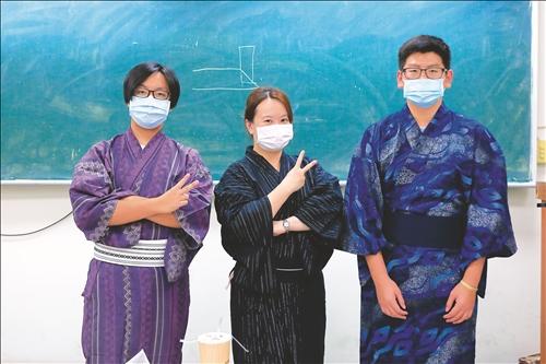 日本文化研究社