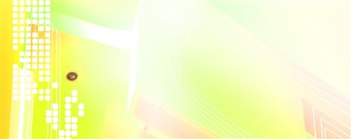 003-桌牌-02