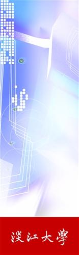 003-資料夾-06