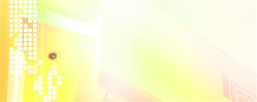 003-桌牌-09