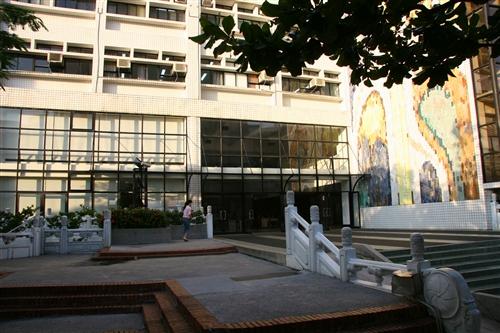 工學大樓外觀-09