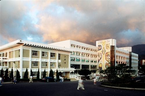工學大樓外觀-05
