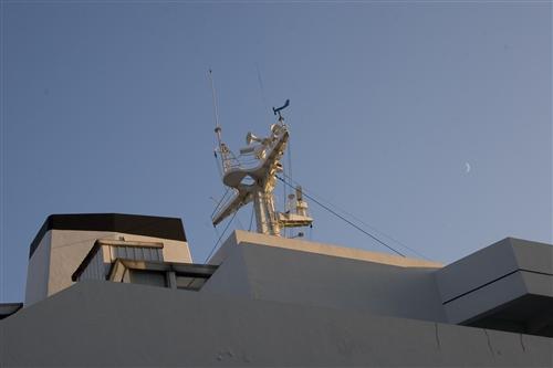 海事博物館外觀-04