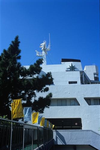 海事博物館外觀-08