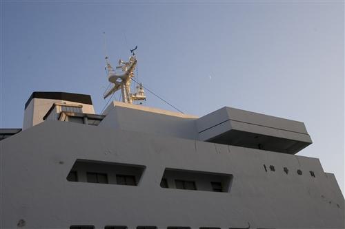 海事博物館外觀-03