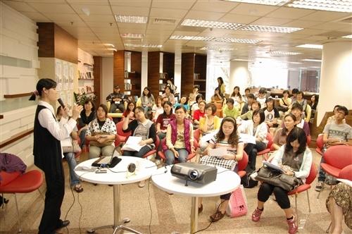 歐洲所舉辦『歐洲美食專題介紹及品嚐』活動,歡迎全校教職員生踴躍參加。