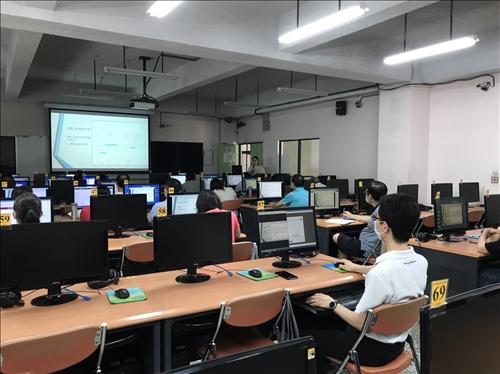 (202)iClass學習平台成績管理工作坊(0618-2)