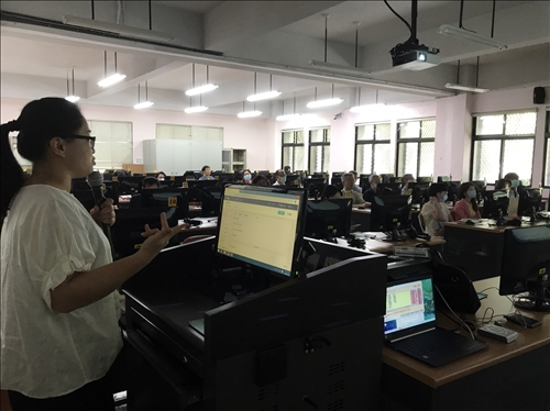 (202)iClass學習平台成績管理工作坊(0622-2)