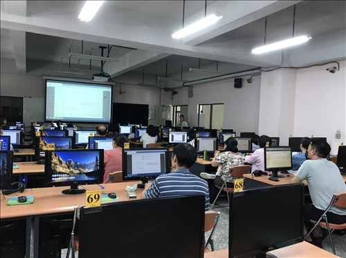 (202)iClass學習平台成績管理工作坊(0622-1)