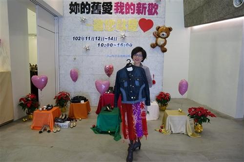 張校長率團出席香港校友會舉辦之本校63週年校慶慶祝大會活動。