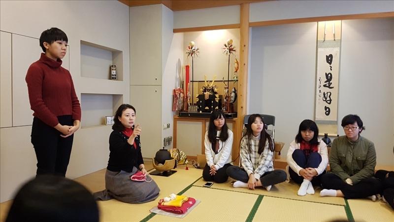 介紹日本和服種類