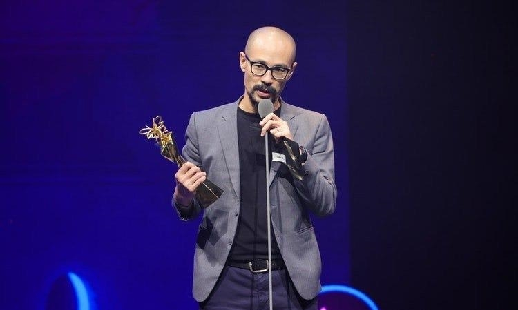 台北電影節揭曉 許哲嘉《捕鰻的人》囊括百萬首獎等3大獎
